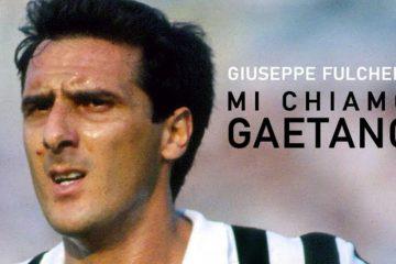 """Giuseppe Fulcheri: """"Gaetano Scirea è stato un mito assoluto"""""""
