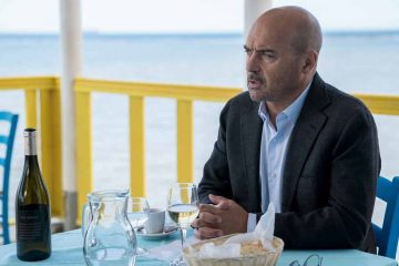 Il Commissario Montalbano, 9 settembre: streaming e replica