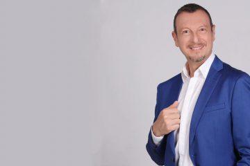 """Sanremo 2020: la """"classifica provvisoria"""" dei giornalisti"""