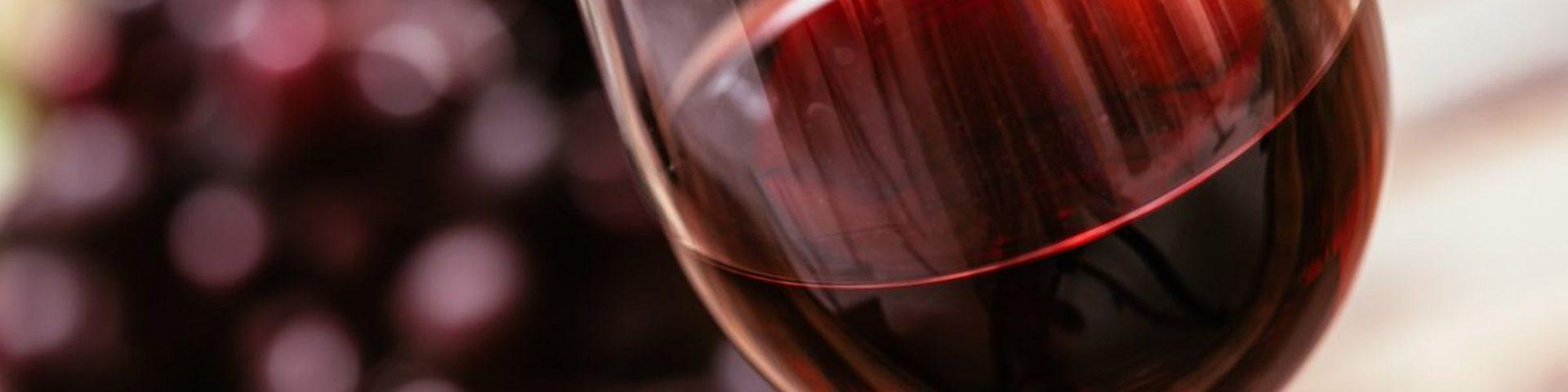 12-13-14-15 settembre: Sagre del Risotto, Vino e Nocciola