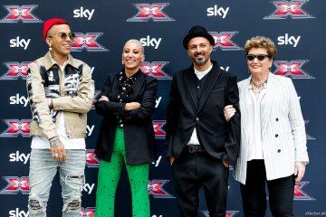 Biglietti finale X Factor 2019: come vincerli con Tik Tok