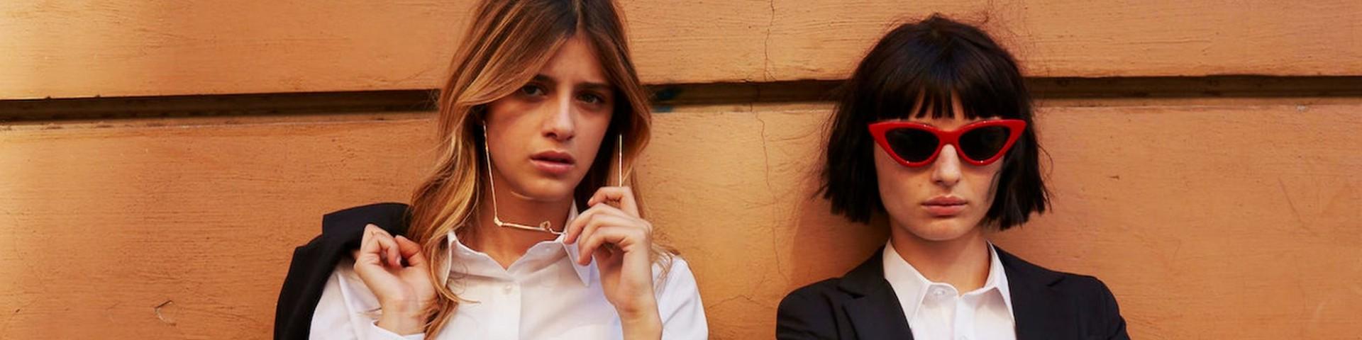 """Baby 3 su Netflix il 16 settembre: il trailer con """"Maleducata"""" di Achille Lauro"""