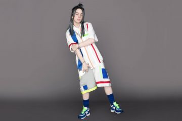 Billie Eilish in concerto a Milano: l'evento è annullato