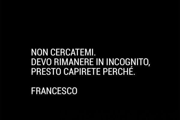 Cos'è Celebrity Hunted Italia?