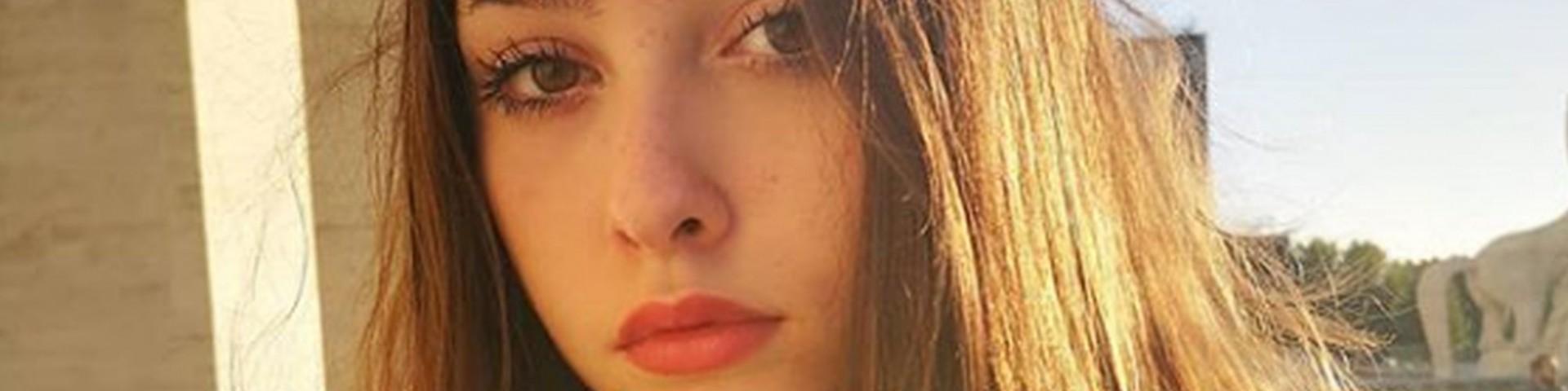 Chi è Claudia Dorelfi de Il Collegio?
