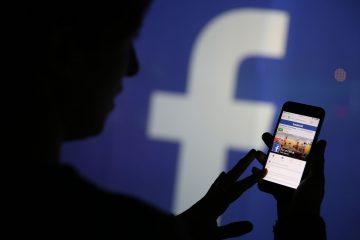 Facebook Avatar: la nuova moda del web, ecco come crearli