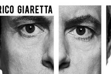"""Enrico Giaretta: """"Degli artisti emergenti mi sono appassionato ad Ultimo"""""""