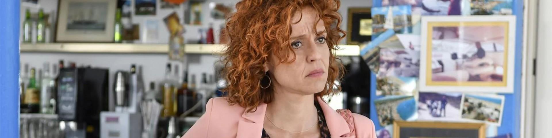 Replica in TV: quando e dove rivedere Imma Tataranni – Sostituto procuratore
