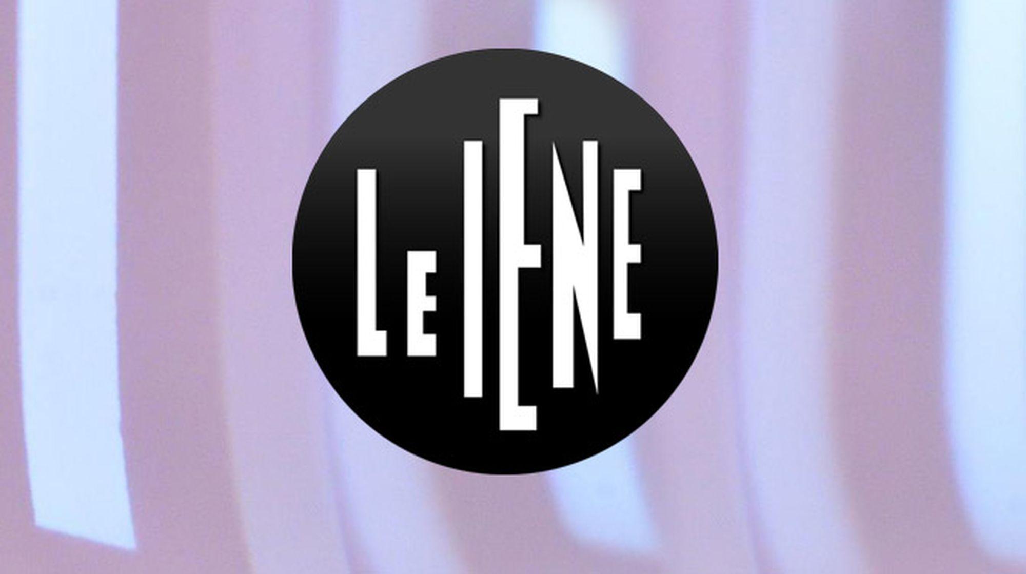 Le Iene – 10/10. Replica e streaming
