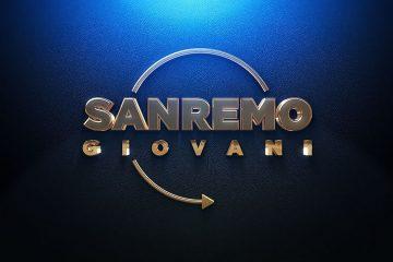 Sanremo Giovani 2019: le pagelle dei 20 cantanti in semifinale