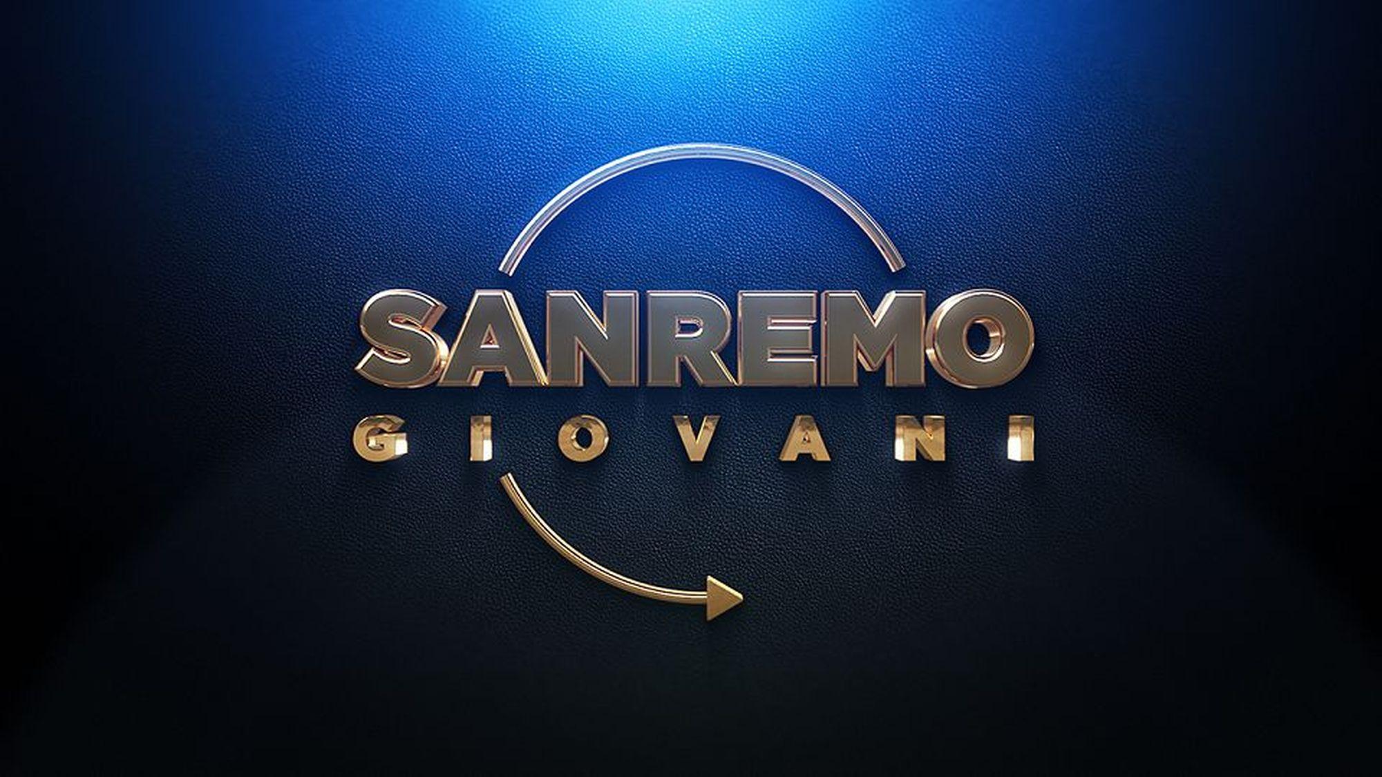 Sanremo Giovani 2019: chi è il vostro preferito? (sondaggio) - Bellacanzone