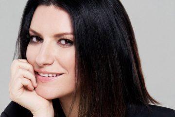 Biglietti Laura Pausini in concerto a Faenza: tutte le info