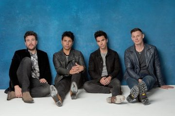 Stereophonics a Milano – 8/02