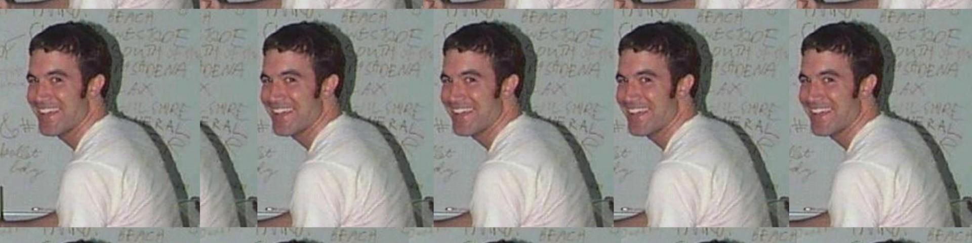 Che fine ha fatto Tom di Myspace?