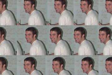 Che fine ha fatto Tom di Myspace?