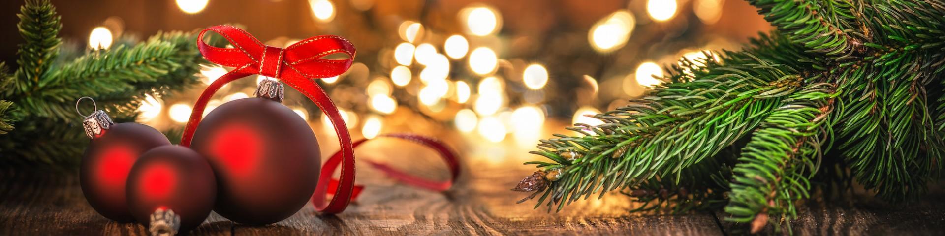Regali di Natale 2019: cd e vinili da acquistare su Amazon
