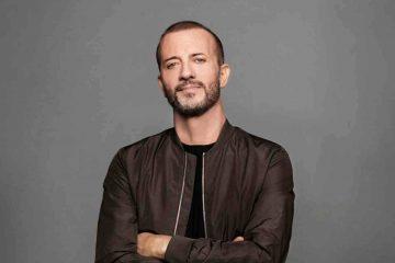 Pubblicità Ringo (2019): tutto sulla canzone di Raf e D'Art