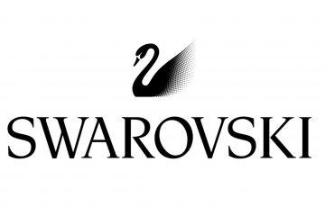 Pubblicità Swarovski – Video, colonna sonora e attori