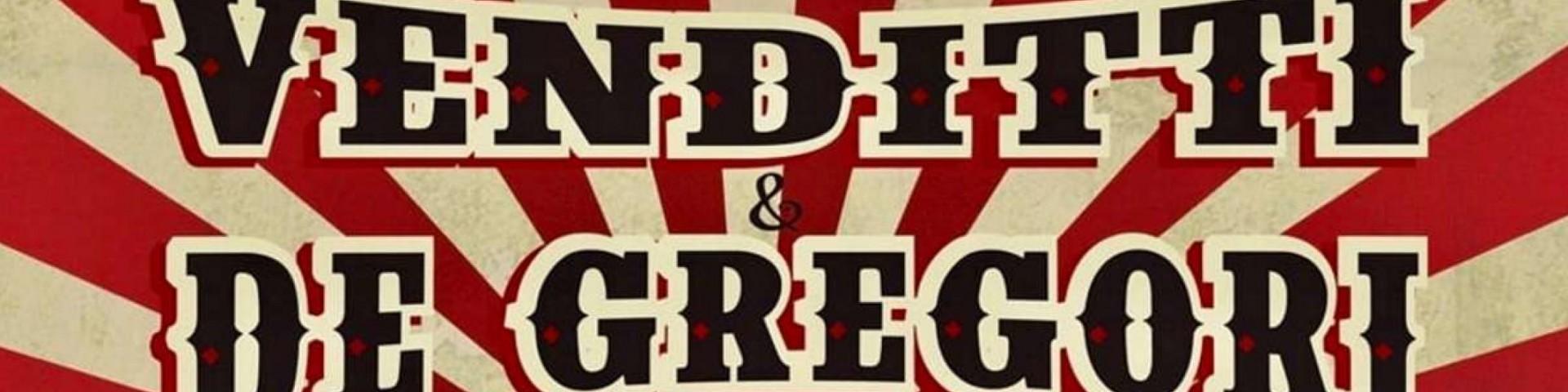 🎫 Venditti – De Gregori a Roma - 17/07 - Biglietti e scaletta