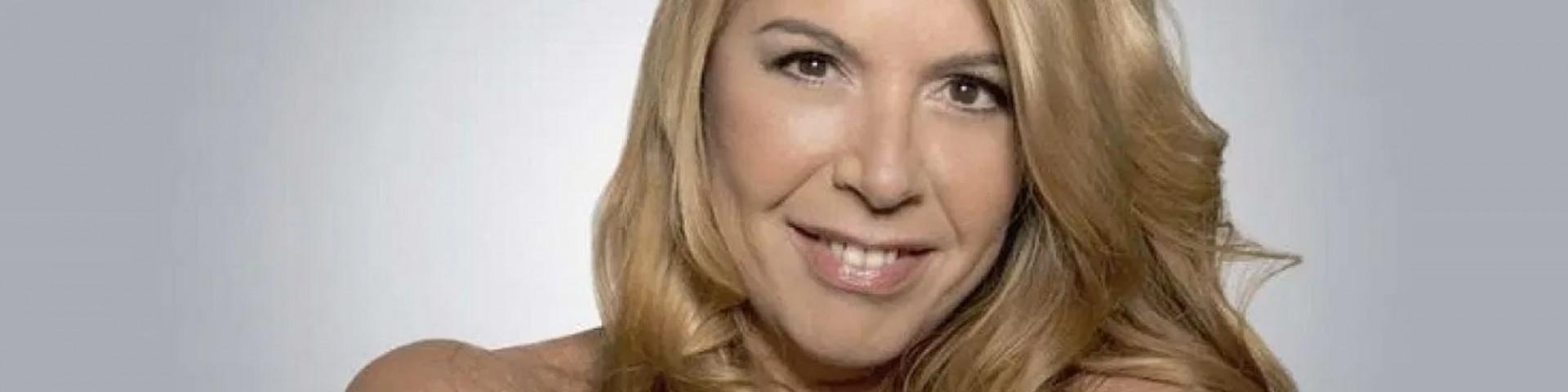 Amici 19: Anna Pettinelli nuova prof di canto (Anticipazioni)