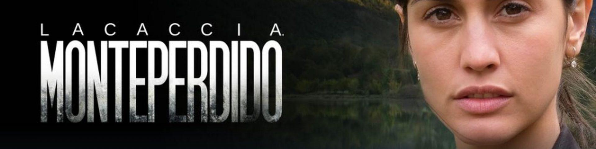 La caccia – Monteperdido del 24 novembre on demand, rivedi in streaming