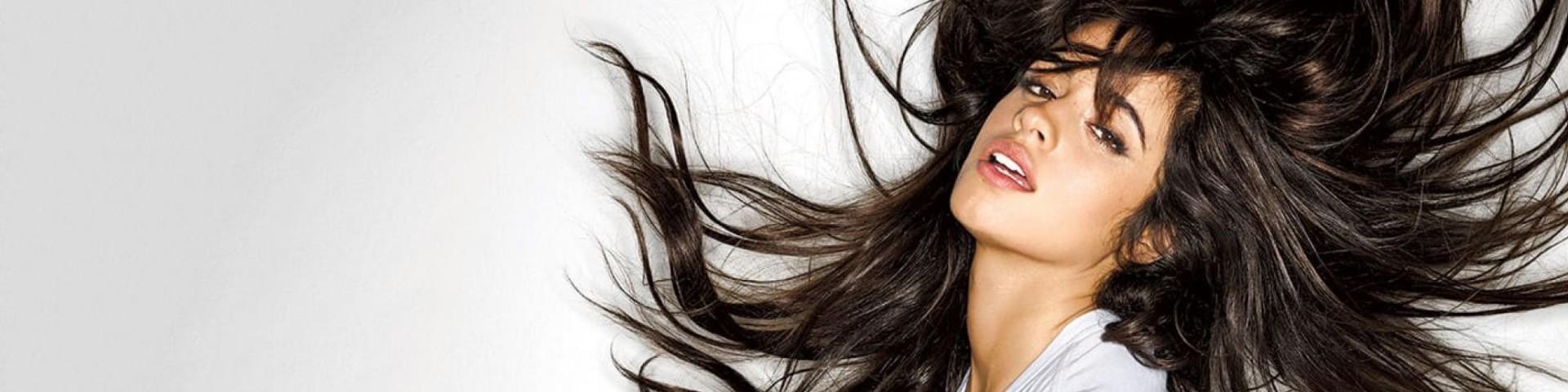 Camila Cabello a Milano 2020: come acquistare i biglietti su Live Nation