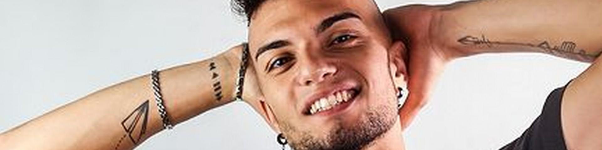 Devil A ad Amici 19: chi lo sostituisce a Sanremo Giovani 2019?