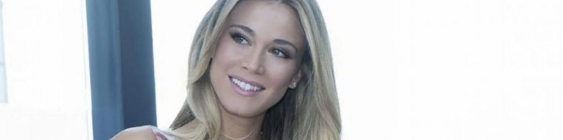 Diletta Leotta valletta a Sanremo 2020?