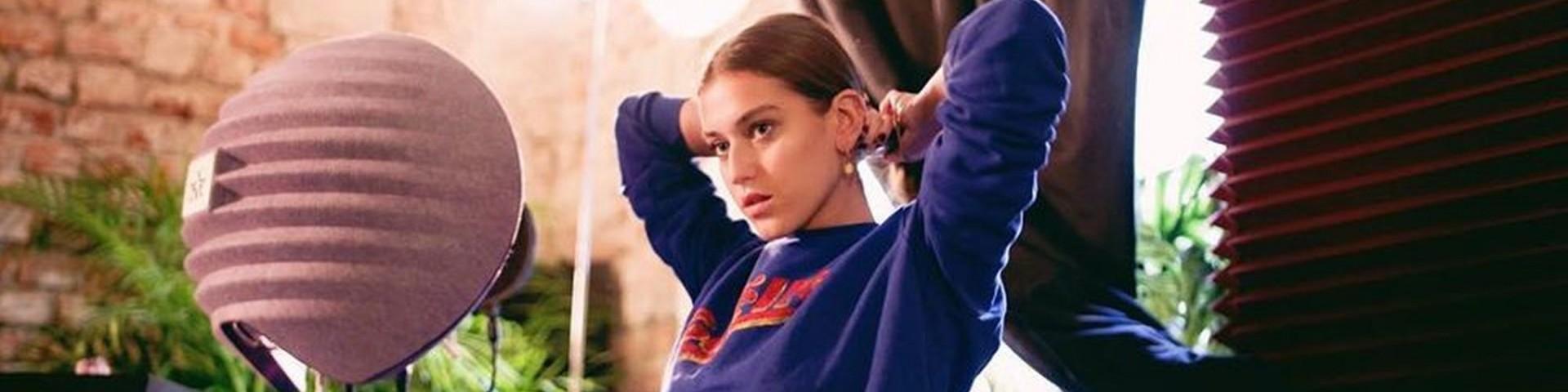 Chi è Gaia Gozzi, da X Factor ad Amici 19