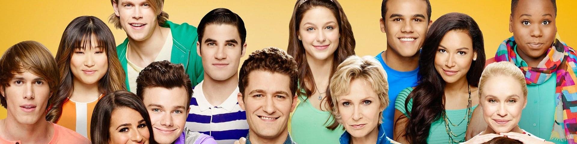 Che fine hanno fatto gli attori di Glee?