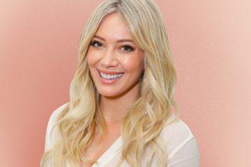 Che fine ha fatto Hilary Duff?