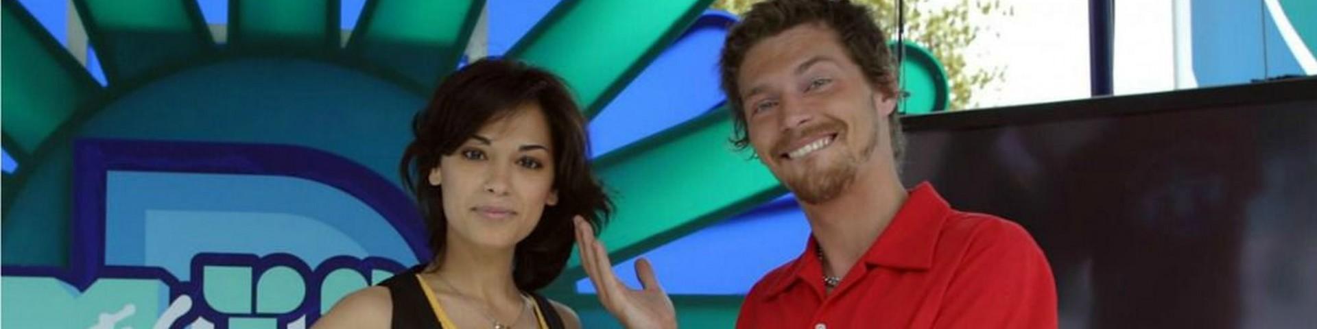 20 anni di TRL: i ricordi dei fan del programma storico di MTV