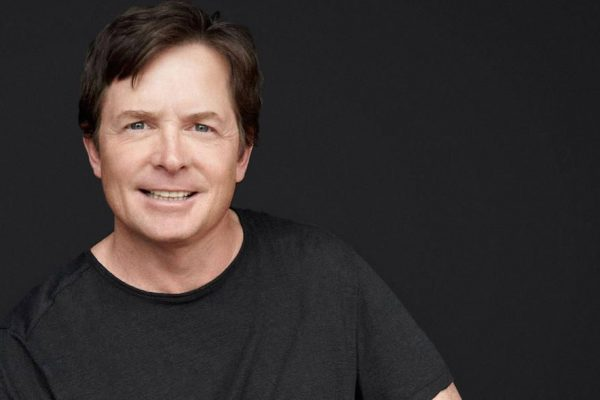 Che fine ha fatto Michael J. Fox?