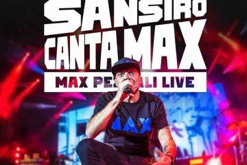 Max Pezzali a Milano – 10/07