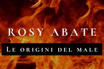 """Casting protagonista fiction """"Rosy Abate - Le origini del male"""": tutti i dettagli"""