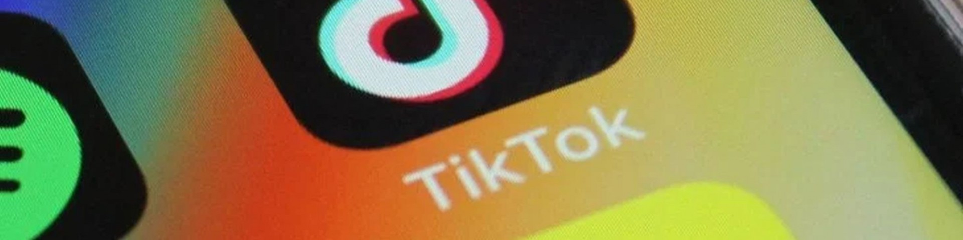 Come guadagnare con Tik Tok: ecco la guida