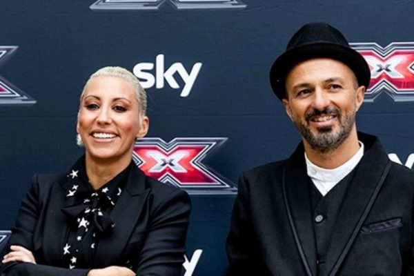Replica in TV: quando e dove rivedere X Factor