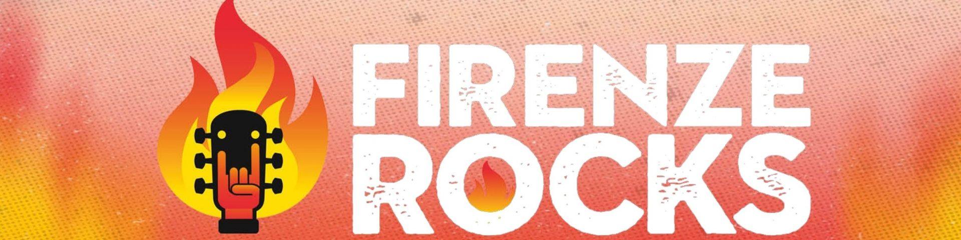 Firenze Rocks 2020 Yungblud, Amyl e The Sniffers e Saint Phnx: come acquistare i biglietti