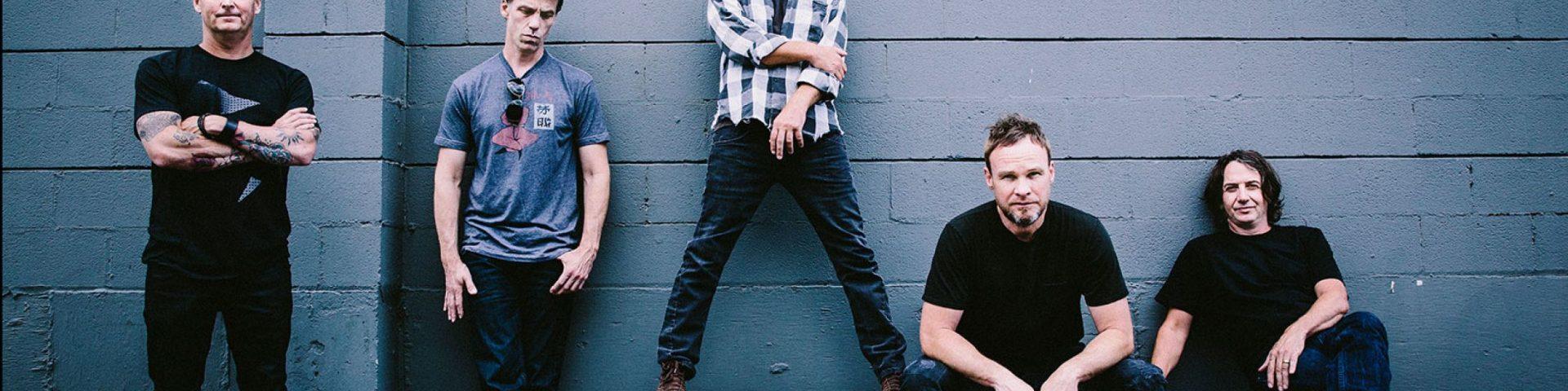 Pearl Jam a Imola nel 2020: come acquistare i biglietti con il fan club