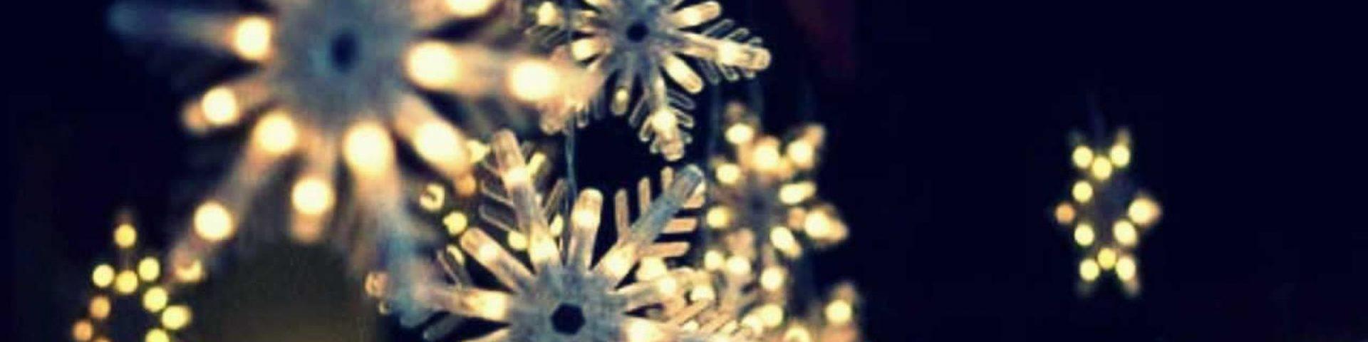 Spotify: le canzoni di Natale più ascoltate in streaming in Italia
