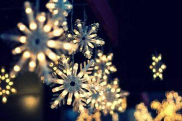 10 canzoni di Natale per addobbare l'albero (Video)