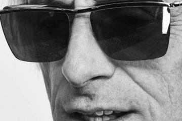 Paul Weller a Rock in Roma 2020: come acquistare i biglietti