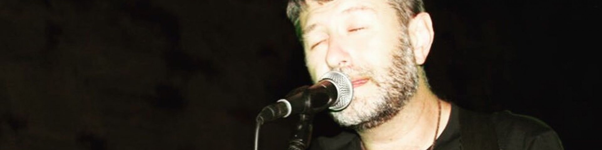 """Sampaolo presenta """"Una Scritta Sul Muro"""" (Video Ufficiale)"""