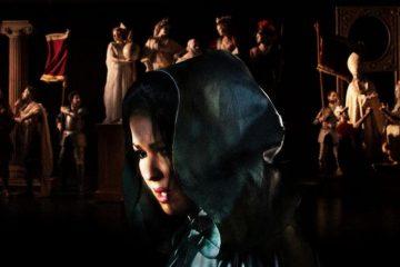 Tosca (Teatro alla Scala) del 7 dicembre