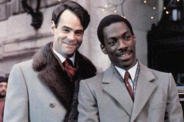 Una poltrona per due: 5 curiosità sul film cult di Natale