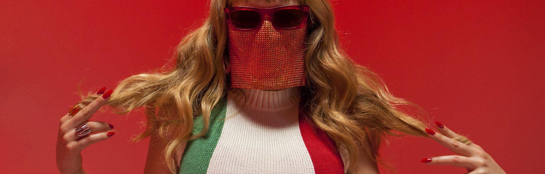 M¥SS KETA: chi è la rapper milanese che presenterà il DopoFestival?