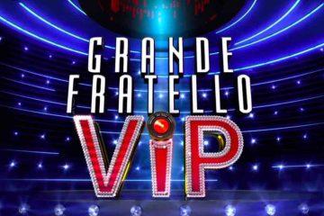 Grande Fratello VIP del 17 febbraio