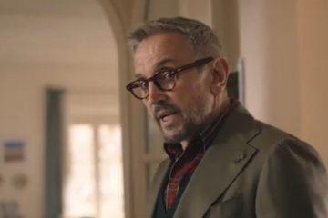 Pubblicità Vodafone con Bruno Barbieri: di chi è la canzone che fa da colonna sonora? (Video)