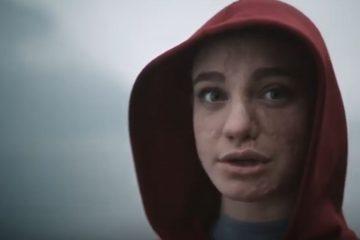 Pubblicità Sorgenia con Bebe Vio – Video, colonna sonora e attori