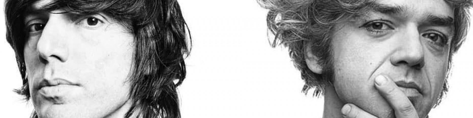 """Bugo e Morgan: """"Sincero"""" è il titolo della canzone di Sanremo 2020"""
